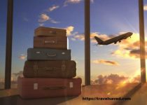 Inspiration about travel