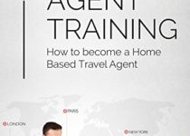 Trave agent