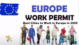 travel and work in europe (2)
